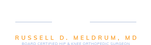 SouthValley Orthopedics Logo